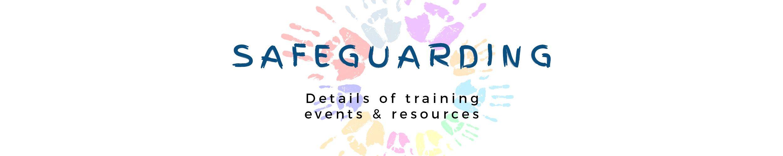Safeguarding Training